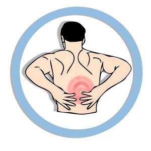 Physioclinic Poliambulatorio mal di schiena